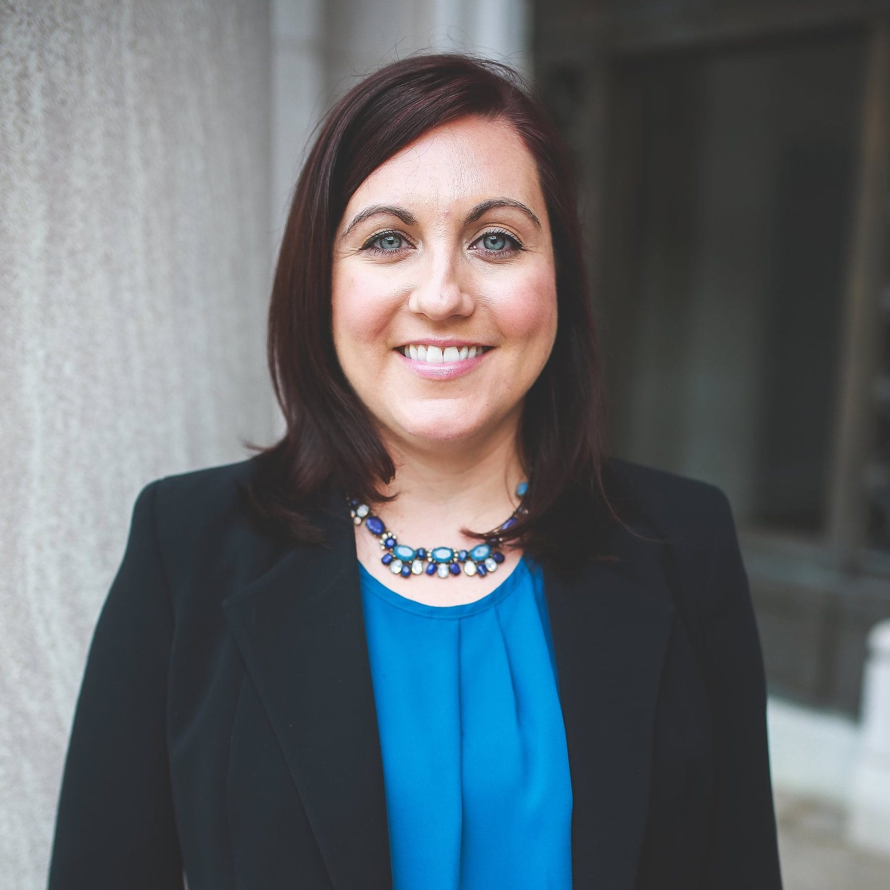 Amanda C. Nugent professional attorney profile picture. Practicing in Appeals, Commercial Litigation, and Litigation law.